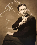 Drawing With Light - 1952