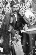 Amir khan Qajar