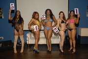 30 And Up Swimsuit Competition 2013