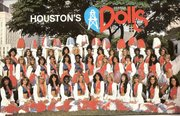 Derrick D♥lls 82-83