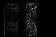 Auxotrophic :: Search-05