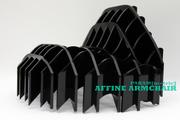 Affine Armchair