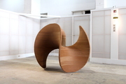 Rollable Furniture & Foldable Fixture