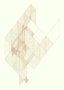 Algorithmic Line Compositions