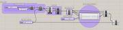 09_09 paraboloide hiperbólico