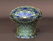 magic mushroom1.5