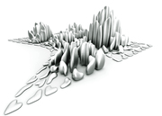 Parametric_Urbanism(Tribute to Zaha)-01