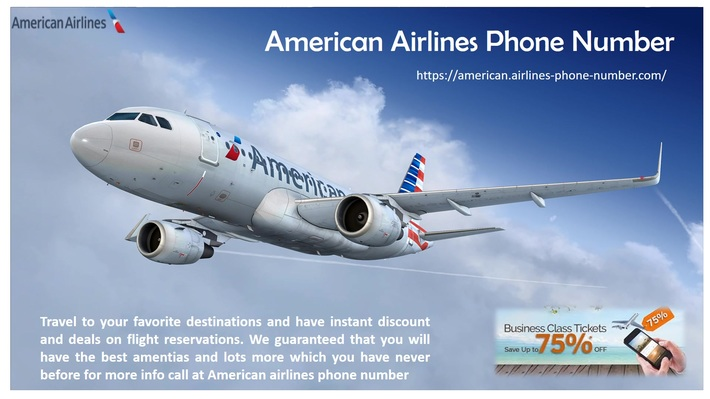 AmERIcan AiRLINES phONE NumBER (1-888) (388) (8628) for BeST DeALS.