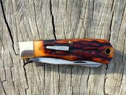 Remington Mini Trapper