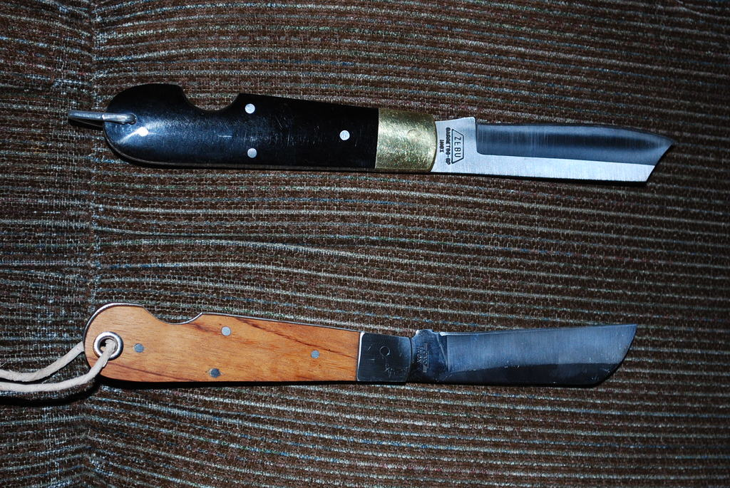Brazil knives 014