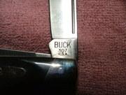 Buck 3072