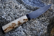 HHH Custom Knives