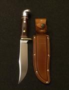 Knives I've Owned & Sold