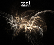 Tool_Lateralus_Wallpaper_by_X_ample