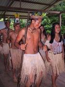baile_en_colegio[1]