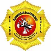 Logo de nuestra Institucion