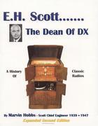 E.H Scott literature