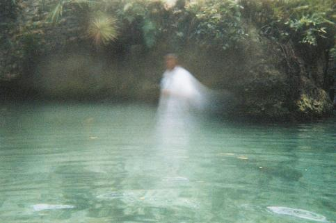 angel_on_the_water_angel_picture_021-483x321
