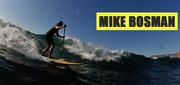 Mike Bosman