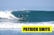 PATRICK SMITS