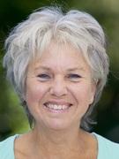Anne Joergensen