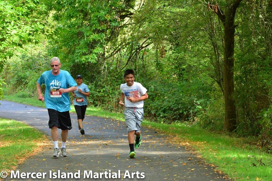 2015 9-11 Hero Run pc-42