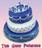 the cake princess