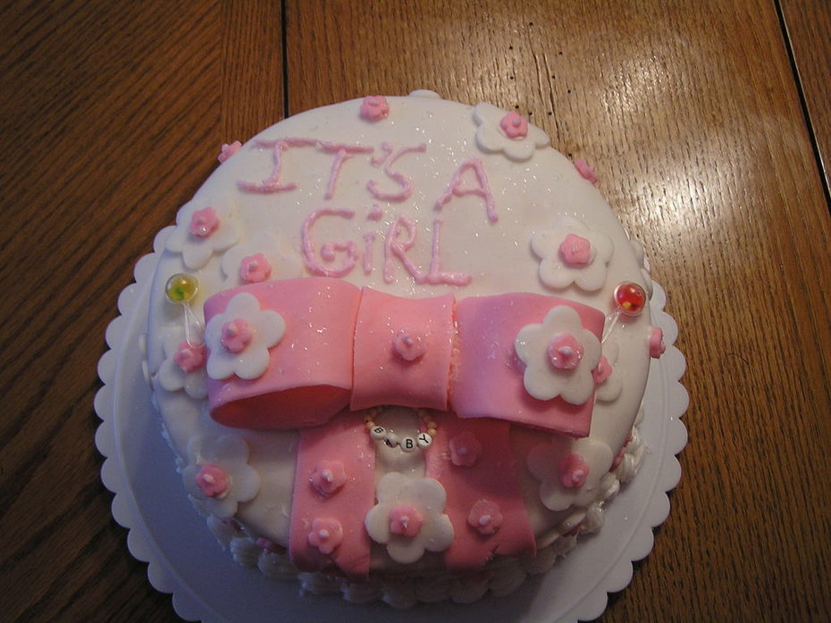 Cakes and Kids 079