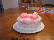 Cakes and Kids 080