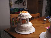 Cakes and Kids 049