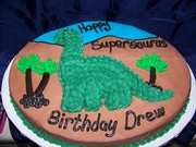 more cakes 139