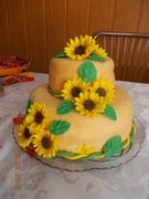 tortul de ziua mea
