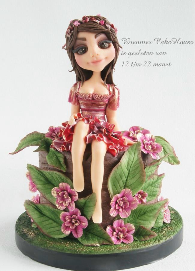 an other fairy