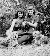 bettie-page-bunny-yeager-picture