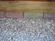 10-Decorative Bricks