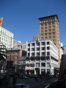 fall 2007 024