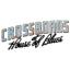 crossroadshob.ning.com