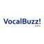 hemeroscopeahemeroscopea - VocalBuzz