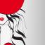 Profil ikon