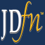 JDFN Financial Network