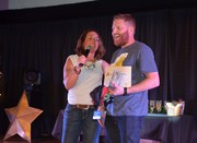Brewers' Cup Awards Ceremony