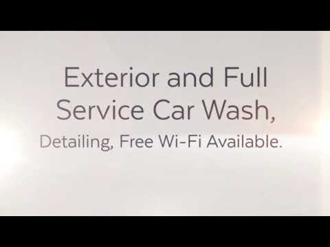 Car Detailing Allen - Truck Wash Allen Texas - Car Wash Near Me