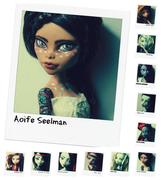 Aoife Seelman