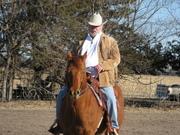 Steven in Nebraska 2012