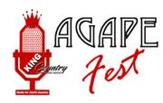 Agapefest