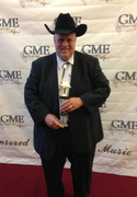GME DJ of the Year