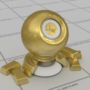 Brass_Shiny