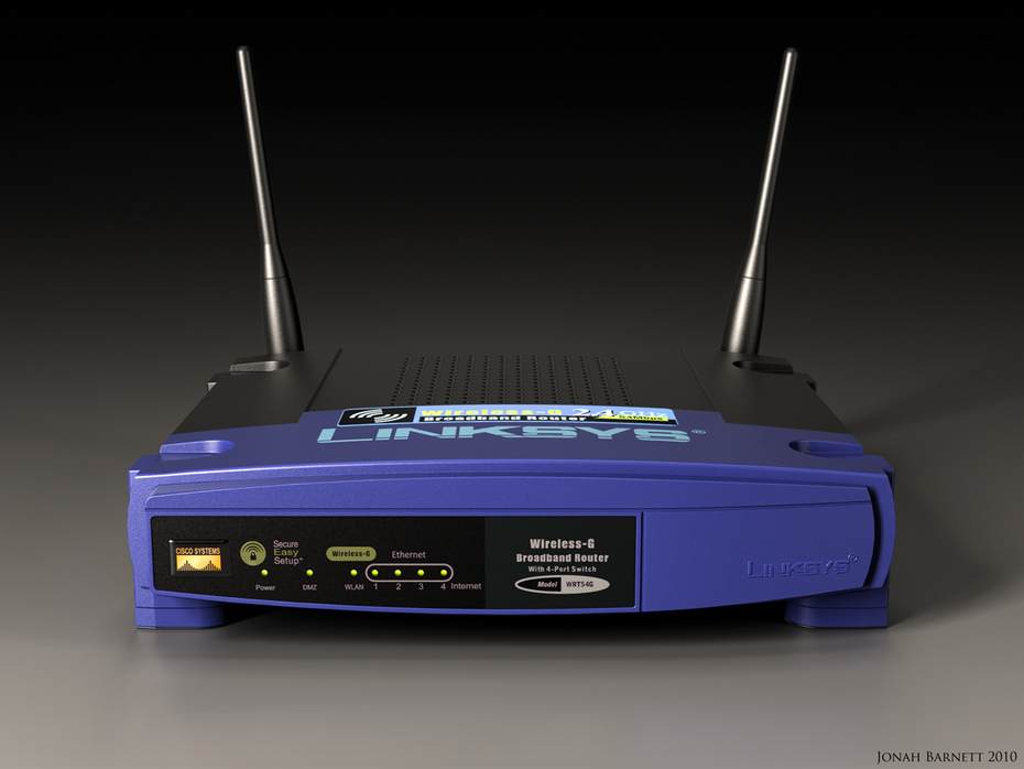 Linksys+Router+1200px