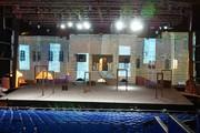 Beiteddine Art Festival 2012 - Lebanon