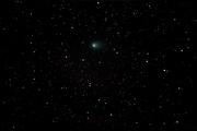 Garradd comet